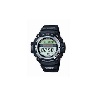 https://watchesfixx.com/collections/casio/Watches+Casio