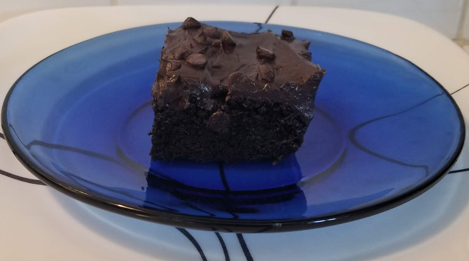Carrie S Kitchen Creations Keto Friendly Rich Amp Healthy