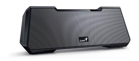 Genius Mobile Theater MT-20 speakers