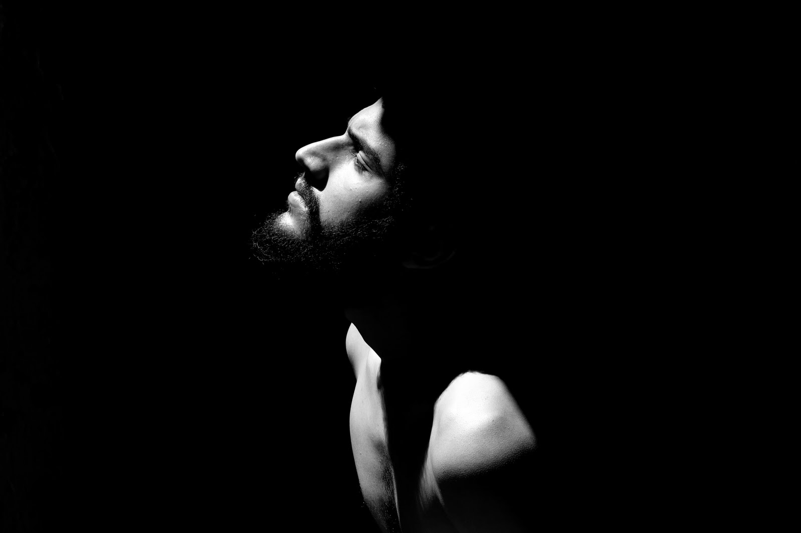 One day with FelipE!, by Reinaldo Junior ft Felipe Noites (I).