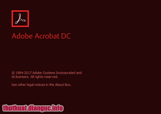 Download Phần mềm Adobe Acrobat Pro DC 2018 Full cr@ck
