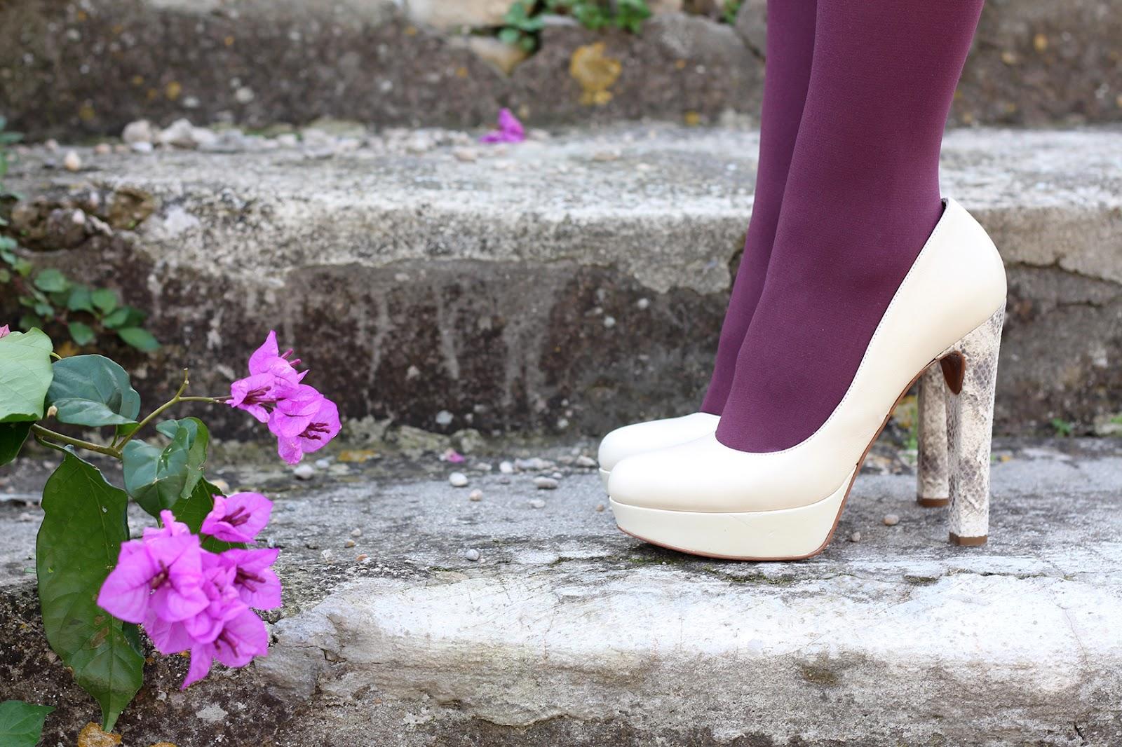 pittarello shoes heels scarpe tacchi python pitonato