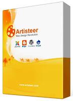 SERIAL ARTISTEER COM 3 BAIXAR COMPLETO
