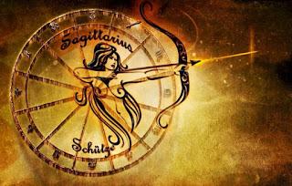 Ramalan Zodiak Dan Karakter Manusia