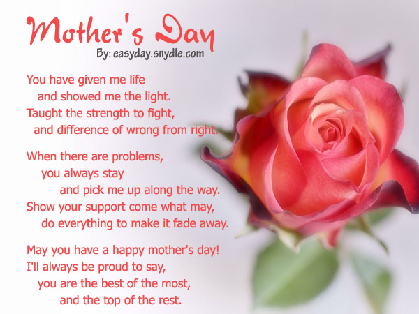 Mothers Day Images Quotes Download
