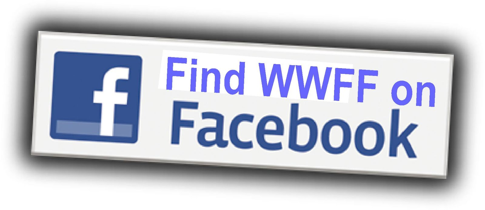 WWFF pe Facebook