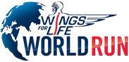Wings for life 2016
