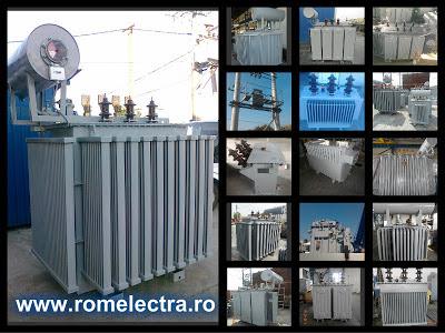 #romelectra, #romelectratransformatoare, #transformator, #Trafotrifazatinulei, #TTUEPAONAN,#TTUCU, #TTUAL, #ofertetransformatoare, #fabricatransformatoare, #transformatormonofazat