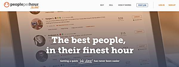 10-Best-Freelance-Websites-For-Beginners-In-2017
