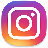 Instagram Mod Apk v10.11.0 Terbaru (Instagram+apk download)