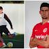 Após Paulão e Alan Costa, Inter libera mais dois zagueiros
