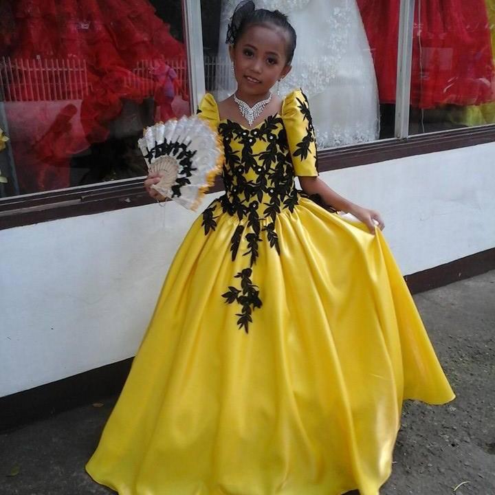 Costume Design Chamara Boutique Tailoring