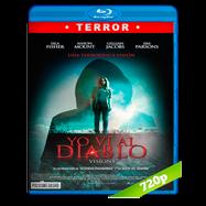 Yo vi al diablo (2015) BRRip 720p Audio Dual Latino-Ingles