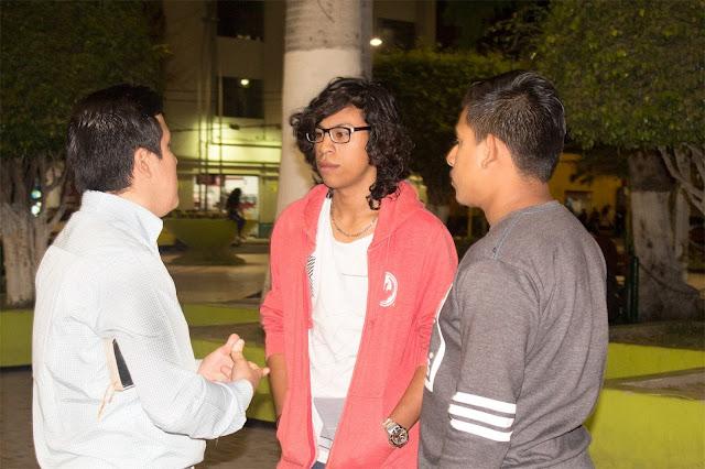 evangelizando-en-las-calles