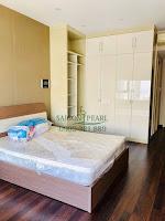 Cho thuê SGP tầng 32 tòa Topaz 2 - phòng ngủ 2