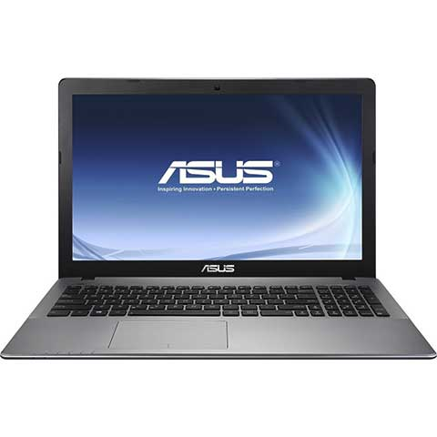 Asus X550ZE-WBFX Drivers