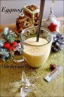 http://cookalifebymaeva.blogspot.fr/2014/12/eggnog-lait-de-poule-boisson-americaine.html