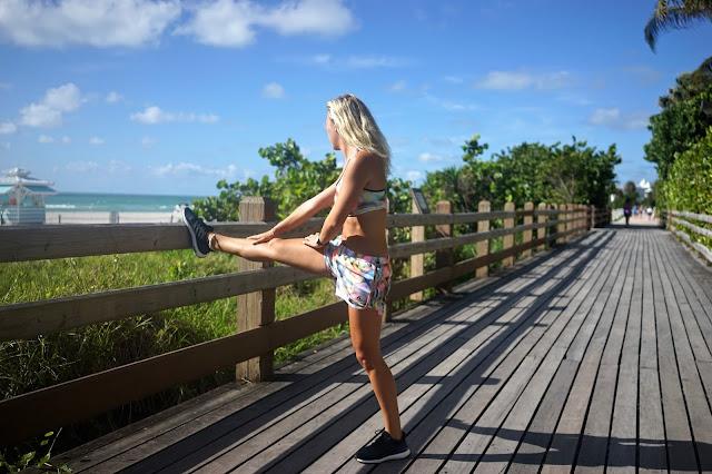 miami boardwalk