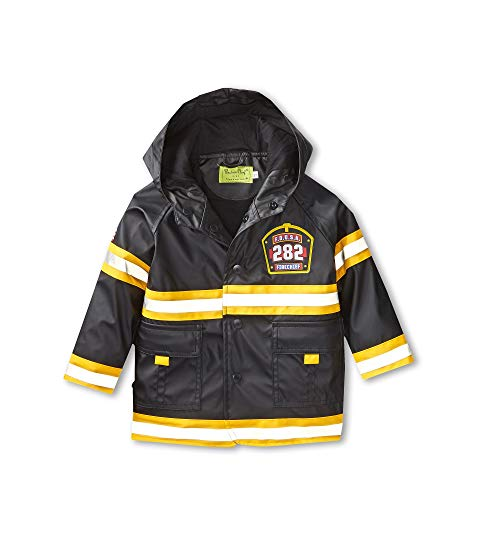 https://go.skimresources.com?id=120386X1580963&xs=1&url=https%3A%2F%2Fwww.zappos.com%2Fp%2Fwestern-chief-kids-f-d-u-s-a-firechief-raincoat-toddler-little-kids-big-kids-black%2Fproduct%2F8357738%2Fcolor%2F3