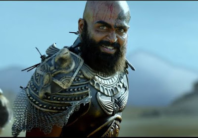 Kaashmora Movie Images, Pictures, Photo & Wallpapers