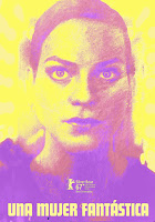 A Fantastic Woman Movie Poster 4