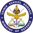 www.emitragovt.com/sainik-school-kodagu-recruitment-jobs-careers-latest-defence-vacancies