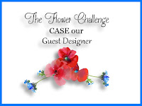 http://theflowerchallenge.blogspot.co.uk/2017/02/the-flower-challenge-5-case-our-guest.html