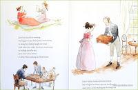 Ordinary, Extraordinary Jane Austen Writing Supplies