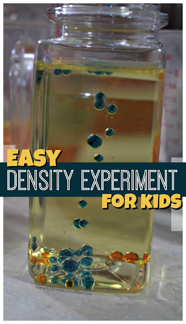 easy-density-science-experiment-for-kids
