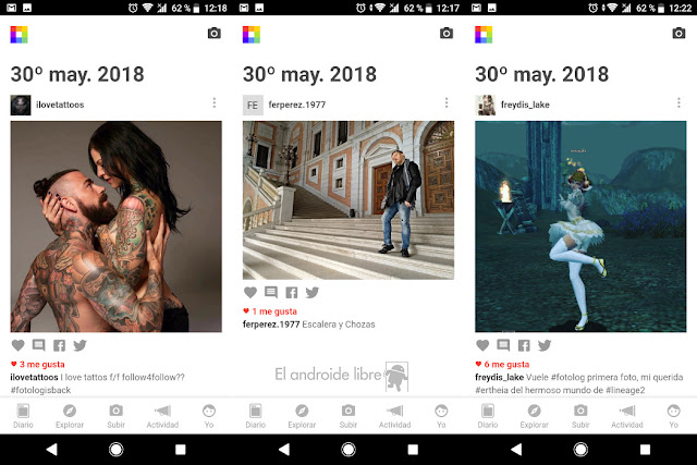Fotolog-red-social-de-fotografías-regresa-en-forma-de-app