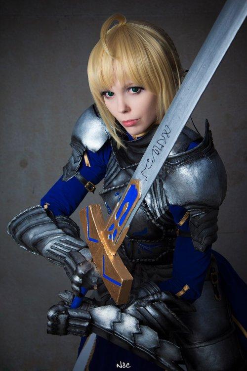 Bell Calssara deviantart flickr cosplays mulher anime games