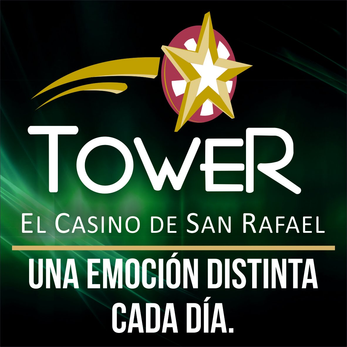 TOWER HOTEL & SUITES