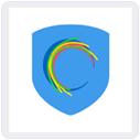 اقوى برنامج Proxy على اندرويد Hotspot Shield