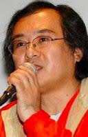 Ishiyama Takaaki