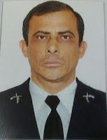 Resultado de imagem para Sargento da PM é assassinado no José Walter