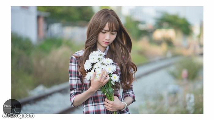Image Girl-xinh-Viet-Nam-by-Hoang-Vu-Lam-MrCong.com-247 in post Những cô nàng Việt trẻ trung, gợi cảm qua ống kính máy ảnh Hoang Vu Lam (450 ảnh)