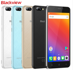 blackview preview alllmipa