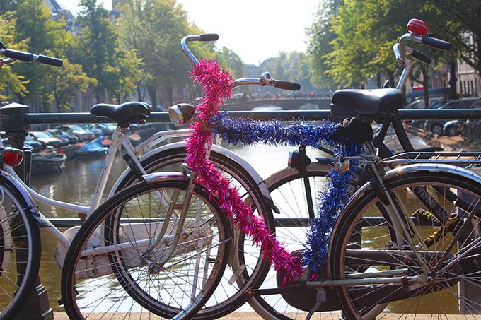 amsterdam-usengec-sef-pegasus-deklancheur-bisiklet-kanal