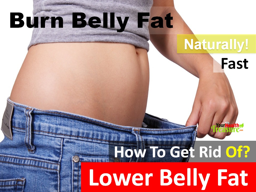 How to remove fat from belly by surgery image 4