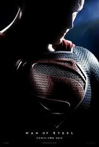 http://lachroniquedespassions.blogspot.fr/2013/10/man-of-steel-bande-annonce-vf.html