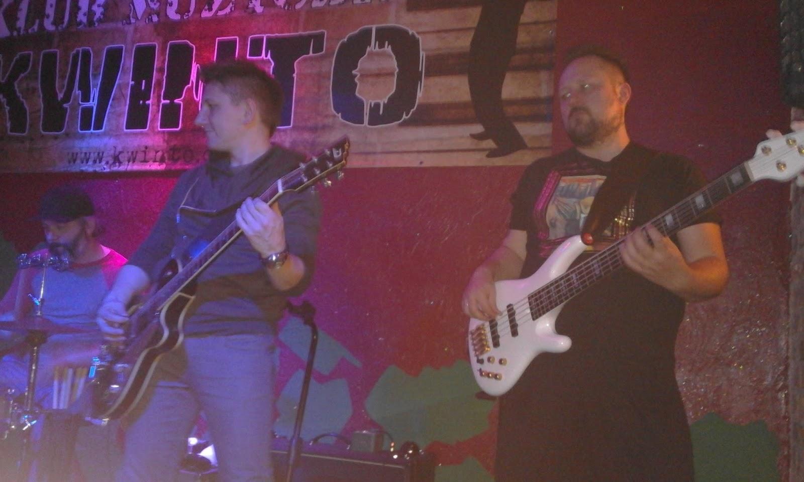 randki gitary aria pro ii