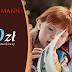Odbierz 200 zł do Rossmanna za przetestowanie DARMOWEGO Nest Konta w Nest Bank