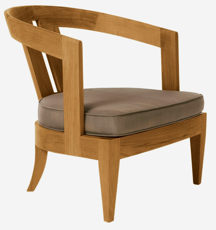 Wood Furniture: Darya Girina Interior Design: Wondrous Wood (amazing