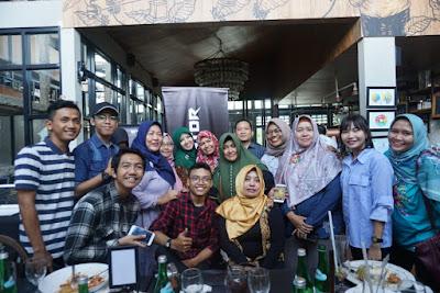 Program Terima Kasih Pelanggan Acer Indonesia