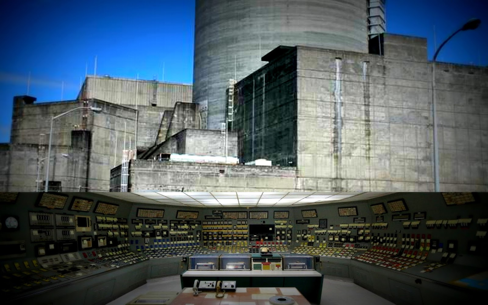 nuclear energy and the philippines The philippine government is keen to push ahead with an lng import terminal to make up for falling production of gas from depleting fields, and is likely to select a developer from seven interested consortiums in the coming year, according to energy department officials apart from the roughly 3,300 .
