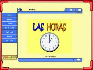 http://cerezo.pntic.mec.es/maria8/bimates/medidas/horaslim/enteras.html