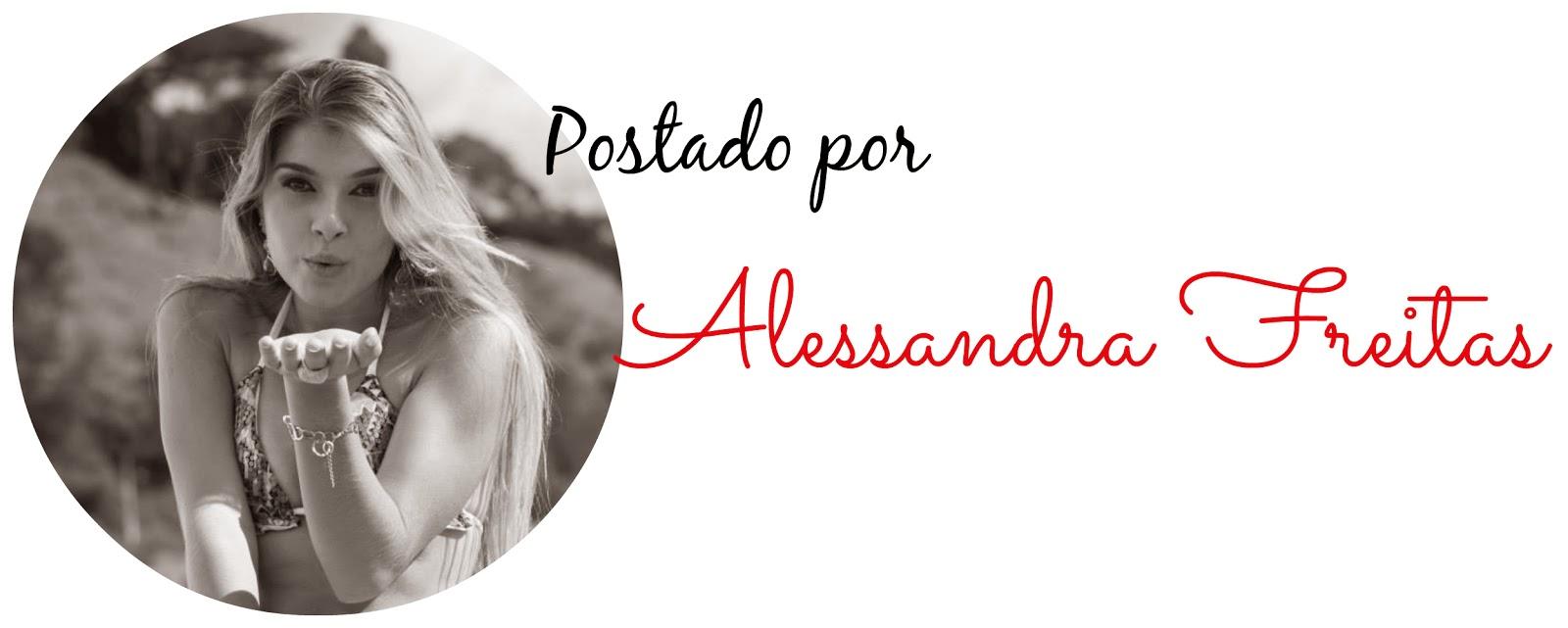 32585a962d Moda Beleza  As sandálias hits do verão estão na Passarela.com ...