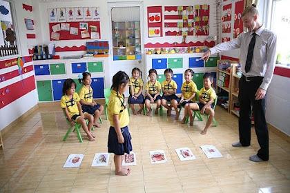 Kasus Guru Dipukul Orangtua : Satu Kesalahan + Satu Kesalahan = Dua Kesalahan