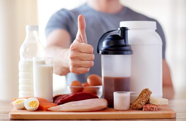 Dampak Negatif Konsumsi Makanan Asam Bagi Kesehatan