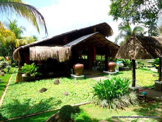 Rafaels Farm in Leyte Tour